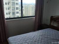 出售学东家园3室2厅1卫89.7平米187万住宅