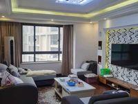 出售上东国际3室2厅2卫130平米十车位精装修面议住宅