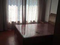 出售华庭家园3室2厅2卫112平米173万住宅