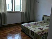 出租电视台宁海中学附近一室一卫宾馆式拎包入住房间