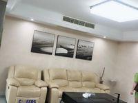 出售天明花园3室2厅2卫121平米豪华装修215万住宅
