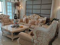 出售丰泽园 4室2厅2卫177平米2车位388万住宅