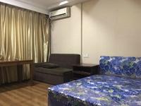 出租聚仙落2楼酒店式公寓600元/月住宅