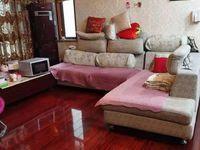 出售丰和苑3室2厅2卫131平米十车位储藏室238万住宅