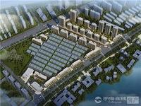 出售得力蓝园50平米一间复式实际可用面积100平方米190万商铺