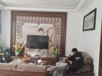 出售仙台路2幢6室2厅3卫198平米308万住宅