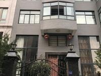 出售桃源街道上金1.5幢4.5层落地房 集体性质