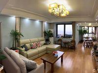 出售自在城 复试5室2厅3卫150平米十车位送品牌家电232万住宅
