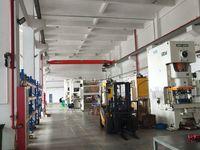 三门湾厂房标准厂房适合开模具,租金60万一年