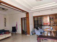 二幢精装修落地房出租其他小区5室1厅3卫160平米3500元/月住宅