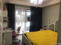 出售得力馨园3室2厅2卫114平米十车位储藏室318万住宅