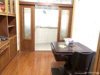 出租兴宁小区3室2厅2卫127平,年租金2万6,拎包入住