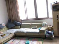 出租华庭家园3室2厅2卫27000一年住宅