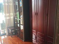 出售天景园加车位精装修无阻挡4室2厅2卫140平米280万住宅