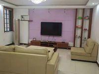 出租兴海家园3室2厅2卫110平米全装修拎包入住2200元/月住宅