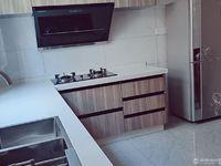 出售一幢落地屋5室2厅3卫128平米238万住宅