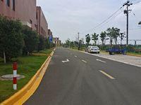 出售三门湾模具园标准厂房精装修 返租三年 1200平米588万商铺
