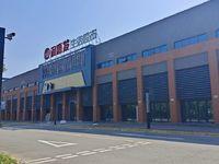 出售宁东模具园标准厂房4200平米1500万商铺