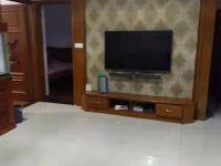 出售东泽园3室2厅1卫110平米158万住宅