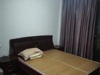 出租丰泽园 2室1厅1卫89平米2800元/月住宅