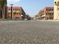 出售宁东开发区240平米模具加工厂98万层高6.5米