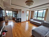 出售上东国际2室2厅1卫85平米148万住宅