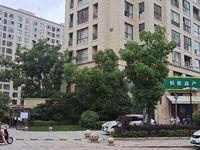 出售荣安凤凰城2室1厅1卫86平米160万住宅,白色精装修