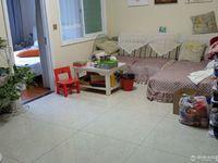 出售其他小区3室2厅1卫80.6平米45万住宅