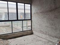 急卖出售汽车生活广场2室1厅1卫39平米42.8万降价3万39.8万