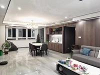 龙珠大厦套间,183平方,精装修花了60万左右,价格270万