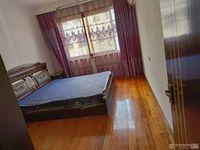 出租望海路套间3室2厅1卫拎包入住1800一月