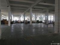 出租辛岭3000平米厂房