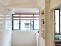 出售阳光小区2室2厅1卫66平米119.8万住宅