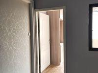 出售金色华府1室1厅1卫48平米43.8万公寓