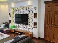 出售上东国际3室2厅2卫130平米拓展30平十车位208万住宅