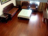 出租华山嘉园复式5室2厅3卫精装修拎包入住自己住过第一次出租5000元/月住宅