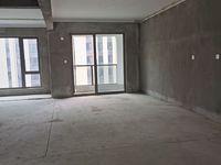 悦君台89平方 车位 储藏室,层佳,能看全景,价格208万,房东包税。