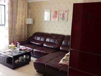 出售四季桃源2室1厅1卫77.67平米加车位133万住宅