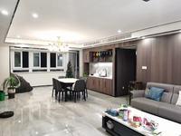 出售龙珠府邸4室2厅3卫183平米精装修272万住宅
