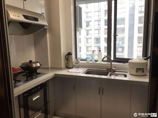出租丰泽园 2室1厅1卫89平米3500元/月住宅