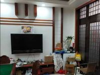 出售仙台路2幢3层半新装修5室2厅3卫210平米298万住宅