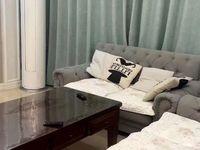 出售荣安凤凰城3室2厅1卫103平米200万住宅高档装修带车位