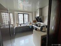 出售大都名苑 西城国际 3室2厅2卫128平米190万住宅