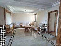 出售望湖府邸 3室2厅2卫112平米178万住宅,实木精装,电梯洋房