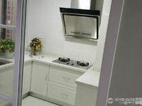 出售荣安凤凰城2室2厅1卫95平米178万住宅带车位