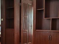 急卖兴海家园3室2厅2卫119平米装修看照片159万万住宅