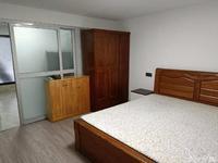 出租华山花园边1室1厅1厨1卫40平米,拎包入住900元/月住宅