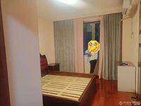 出租丰泽园 2室1厅1卫90平米面议住宅