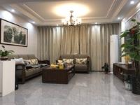 出售其他小区3室2厅2卫128平米面议住宅