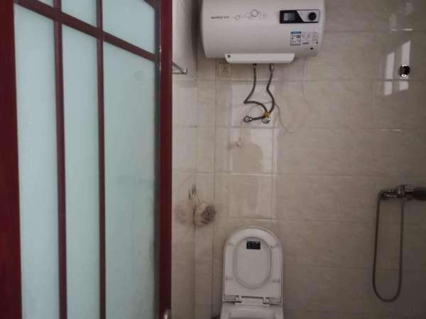应家山 1室1厅1卫42平米800元/月住宅